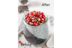 Foodphoto Lightroom presets Product Image 2