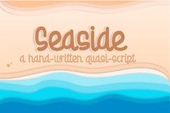 ZP Seaside Product Image 1