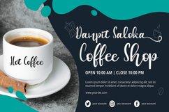Maskumambang Handwritten Script Font Product Image 6