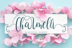 Charmelli Product Image 1