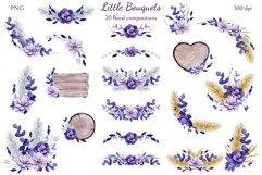 Little Bouquets Product Image 3
