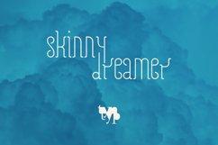 Skinny Dreamer Family Product Image 1