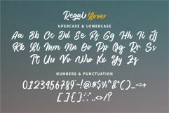 Regal Love Product Image 7