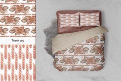 Needlework Patterns Product Image 5