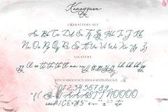 Kanaggawa Product Image 5