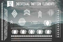 235 Tribal Elements Product Image 10