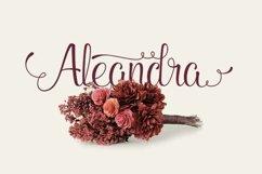 Aleandra Product Image 1