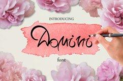 Domini Product Image 1