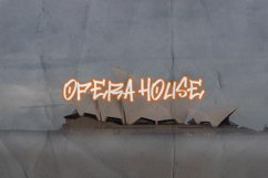Street Power | Graffiti Font Product Image 6