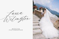 Augata Luxury Script Product Image 5