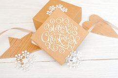 Christmas Mock Up Photos Collection 1 Product Image 4