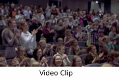 Video: Performance getting a great success Product Image 1