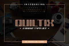 Quiltix Product Image 1