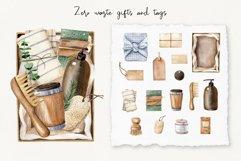 Zero Waste Christmas Product Image 2