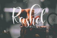 raisya Product Image 3