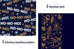 Nutcracker. Christmas story. Product Image 6