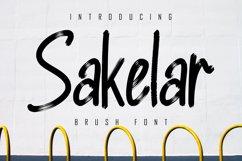 Sakelar Product Image 1
