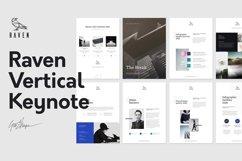 Premium Keynotes Presentation Bundle Product Image 3