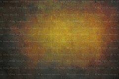 10 Fine Art BACKGROUND Textures SET 3 Product Image 2