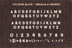 Nitalove Font Duo Product Image 6