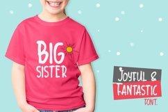 Winter Soldier Joyful & Fantastic Product Image 6