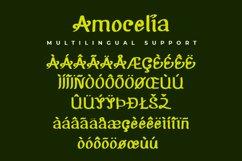 Amocelia Product Image 6