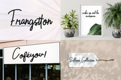 Sweet Bundle For Designers Product Image 15