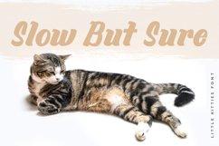 Little Kitties Product Image 2