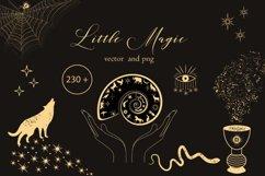 Little magic Product Image 1