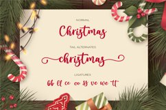 Winter Christmas Product Image 6