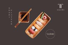 KATSUMI - Japanese Font Product Image 6