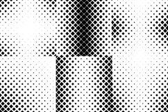 24 Square Patterns AI, EPS, JPG 5000x5000 Product Image 4