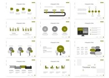 Chloting | Powerpoint Template Product Image 4