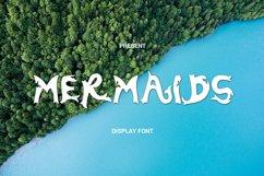 Mermaids Product Image 1