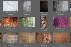 120 Grunge Cracks Photo Overlays Product Image 5