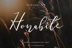 Honabite Product Image 1