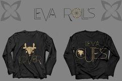 Leva Rolls Product Image 5