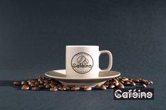cafeine Product Image 6