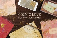 Cosmic love Product Image 1