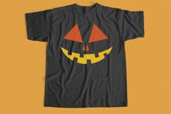 Halloween Clip Art PNG Files Product Image 2