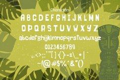 Saturday Morning Breakfast Club Font Bundle Product Image 5