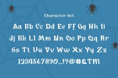 Spider Product Image 4