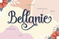 Bellanie Product Image 6