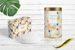 Tropical collection Product Image 5