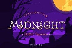 Midnight Product Image 1