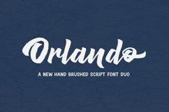 Orlando Product Image 1