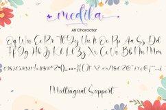 Medika Product Image 5