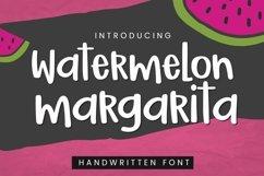 Tuti Fruiti Font Bundle- Handwritten Font 6 Pack Product Image 10