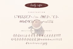Lovely Coffee Product Image 3