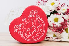 Still Valentine Product Image 2